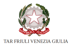 logo TAR FVG perfetto.png
